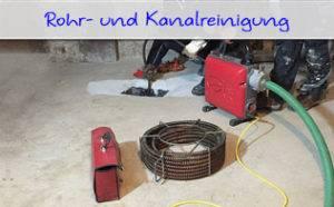 Rohr_und_Kanalreinigung