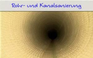 Rohr_und_Kanalsanierung